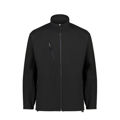 Picture of PRO2 Softshell Jacket - Mens