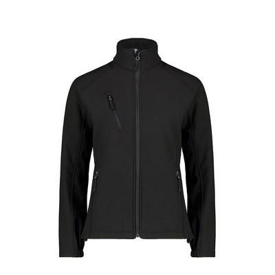 Picture of PRO2 Softshell Jacket - Womens