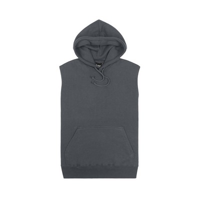 Picture of Sleeveless Pullover Hoodie