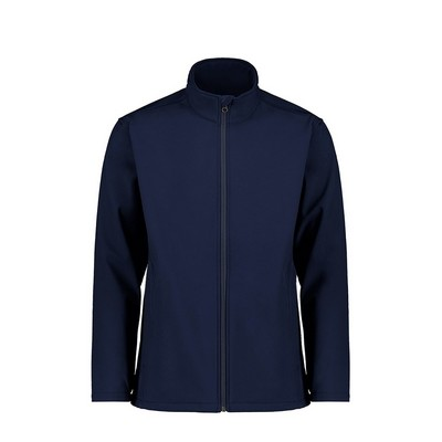 Picture of 3K Softshell Jacket - Mens