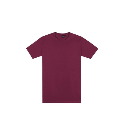 Picture of Outline Tee - Mens