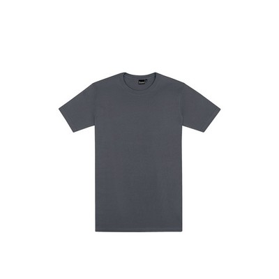 Picture of Outline Tee - 7XL