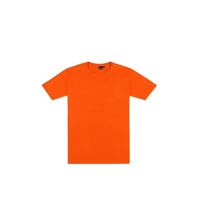 Picture of Outline Tee - Kids