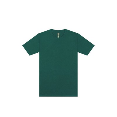Picture of Edit Tee - Mens