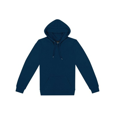 Picture of Maverick Hoodie - Womens