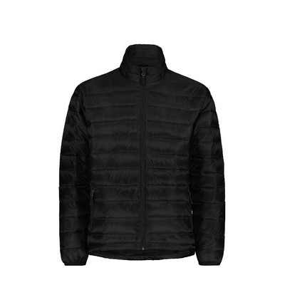 Picture of Ultralite Puffer - Mens