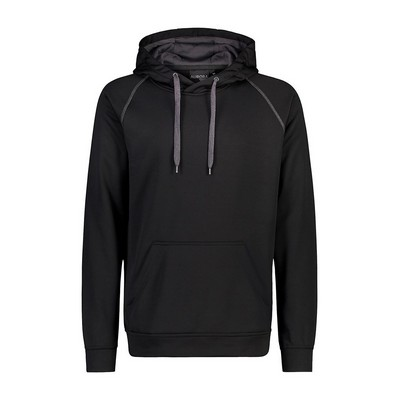 Picture of XT Performance Pullover Hoodie
