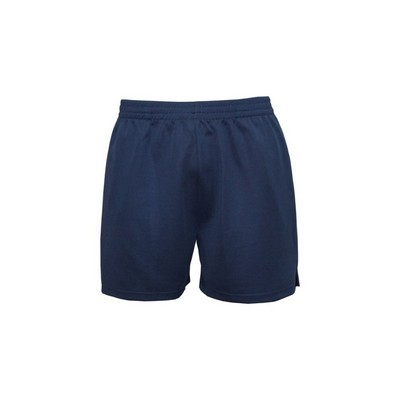 Picture of XT Performance Shorts - Kids