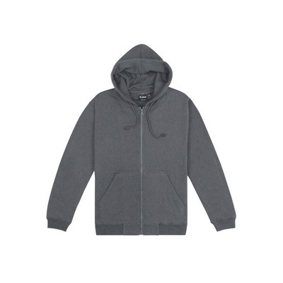 Picture of Campfire Hoodie - Mens