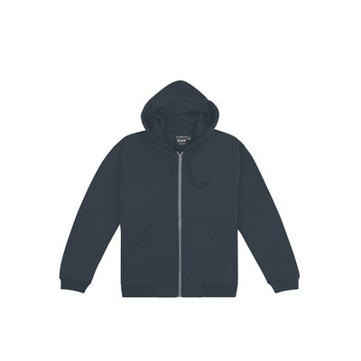 Picture of Campfire Hoodie - Kids
