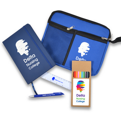 Picture of Back To School Kit