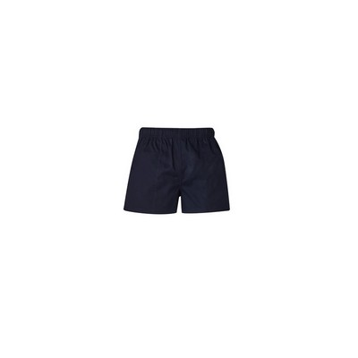 Picture of Mens Rugby Short