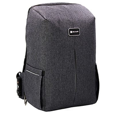 Picture of Phantom Anti-Theft Backpac