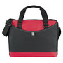 Crayon Conference Bag - Red