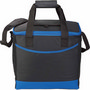 Chill Out 36 Can Cooler - Royal Blue