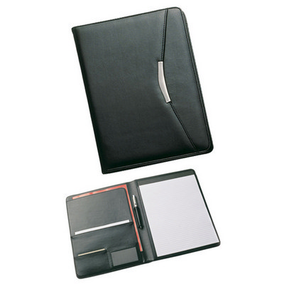 Picture of A4 Pad Cover
