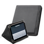 iPad Cover and Stand