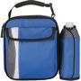Arctic Zone Dual Lunch Cooler Bag