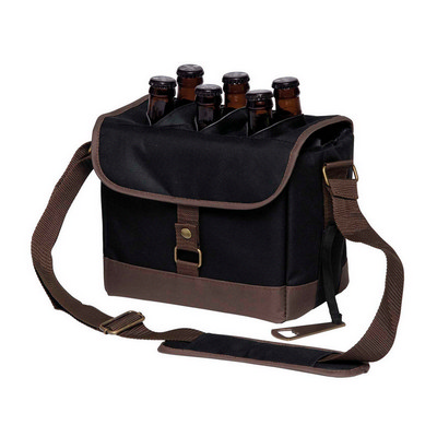 Picture of Bottle Caddy Cooler