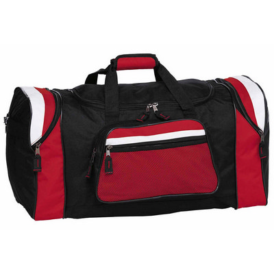 Picture of Contrast Gear Sports Bag