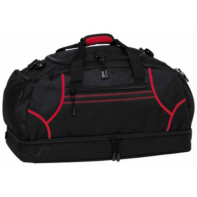 Picture of Reflex Sports Bag
