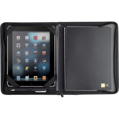 Picture of Case Logic Conversion Zipped TechJournal