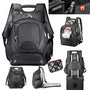 Elleven Checkpoint Compu Backpack