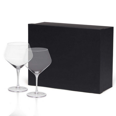 Picture of Ginaissance Glass Set