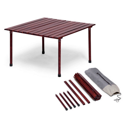 Picture of Roll Table