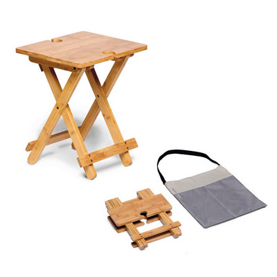 Picture of Tavolo Table