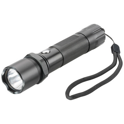 Picture of Trekk Torch with Compass