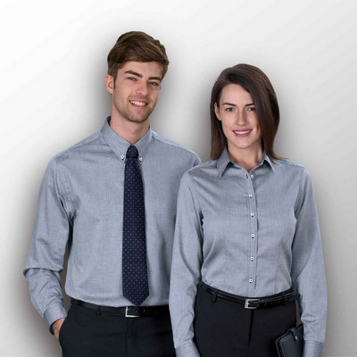 Picture of The Bretton Shirt - Womens