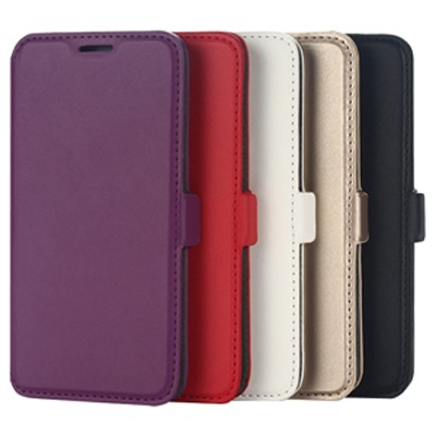 Picture of Magnetic Flip Case