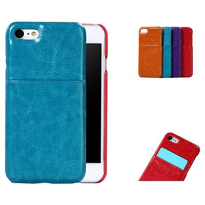 Picture of Deluxe Pocket Case