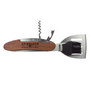 Multi Function BBQ Tool - Wooden