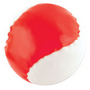 Hacky Sack - Red/White