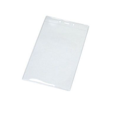 Picture of PVC Card Holder - Large