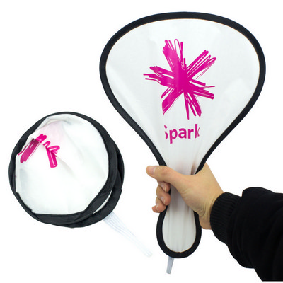 Picture of Pop Up Event Fan