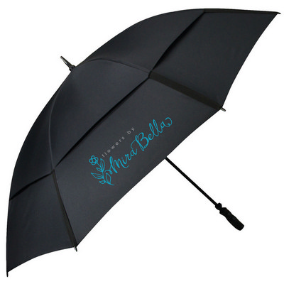 Picture of The Force Umbrella