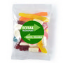 Assorted Jelly Party Mix in 180g Cello B
