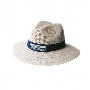 Madrid String Straw hat