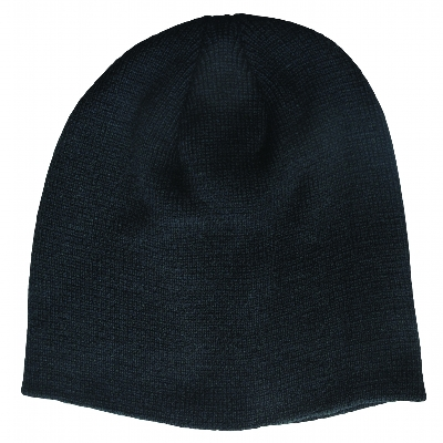 Picture of Headwear24 Skull Cap Beanie