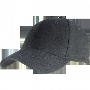 Headwear24 Value 6 panel brushed cotton