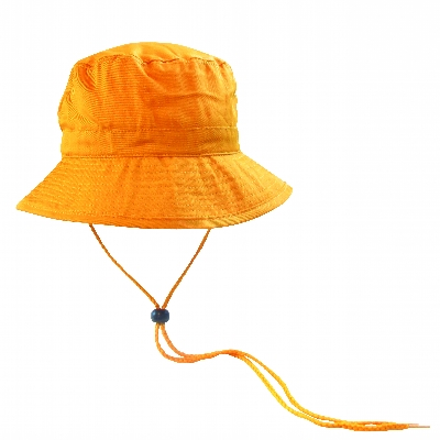 Picture of Headwear24 Bucket Hat