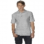Gildan Dryblend  Adult Double Pique Sport Shirt