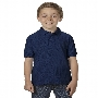 Gildan Dryblend Youth Double Pique Sport Shirt