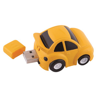 Picture of Car Flash Drive 32GB