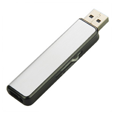 Picture of Slider Flash Drive 32GB