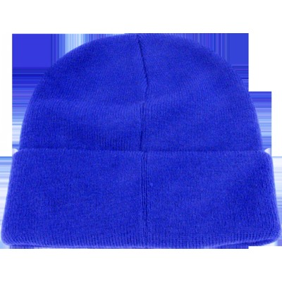 Picture of Headwear24 Cuffed Knitted Beanie