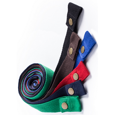 Picture of Unisex Urban Waist Straps